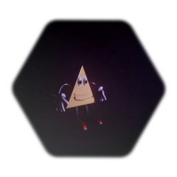 Dancing Triforce / Triangle