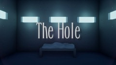 The Hole (Interactive Short)