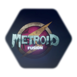 Metroid Fusion - Game Components