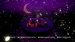 MiniCapsule Worlds - dreamiverse