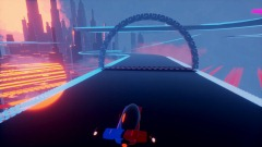 DRIVE Level 1: The Hover Facility P2