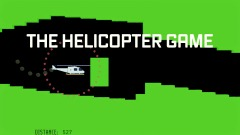 The Helicopter Game
