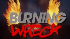 Burning Wreck 0.42 Alpha VR Update
