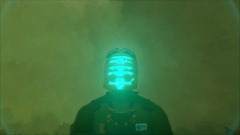 Dead Space Thing (OLD VERSION)