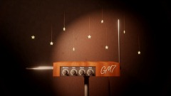 Interactive Theremin