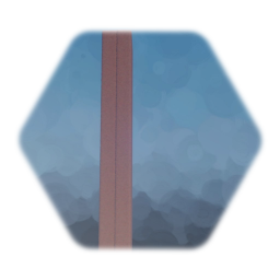 Two Sided Climbing Wall For 2D Platformer Character