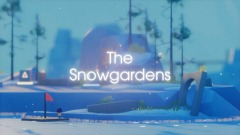 The Snowgardens