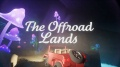 The Offroad Lands