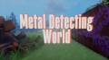 Metal Detecting World