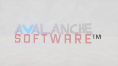 New Avalanche Software Logo 2020