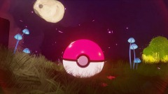 Pokemon: Rythm game demo
