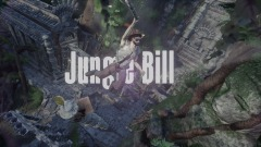 Jungle Bill VR