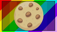 Cookie Clicker Ultimate 2.2!