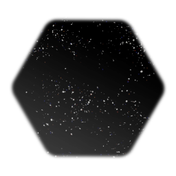 Starfield [Backdrop]
