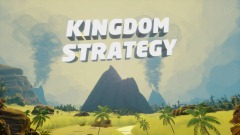 KINGDOM STRATEGY