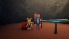 Sonic movie multiplayer