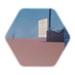 First Person Directional Melee Combat (WIP)