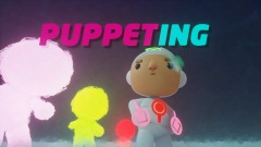 Puppeting!