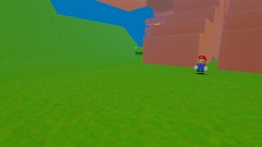 Mario 64 toolkit REREVAMPED
