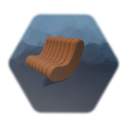 Space Seat