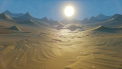 How To: Create Awesome Sand