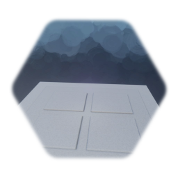 Puzzle sequence button 1