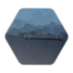 Stylized Pipe(s)