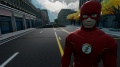 The Flash FreeRoam ( Giant City )