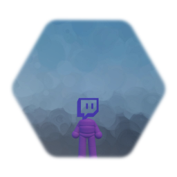 Twitch Puppet