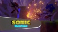 The Best Sonic An Mario Games