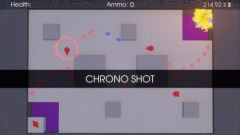 Chrono Shot