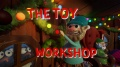 The Toy Workshop