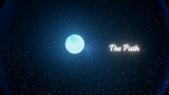 The Path (Full Game)